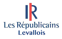 Les Républicains Levallois