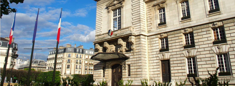 LR Levallois Accueil Mairie