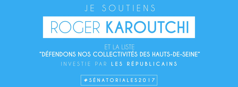 Senatoriales-2017-Je-soutien-Roger-Karoutchi–HautsdeSeine92